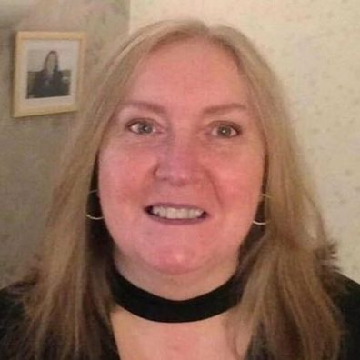 Profile image of Dee Richards - Community Support / Walk & Talk Ecotherapy Group Manager