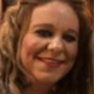 Profile image of Claire Short - Blog & Online Magazine Editor